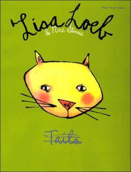 Lisa Loeb and Nine Stories - Tails