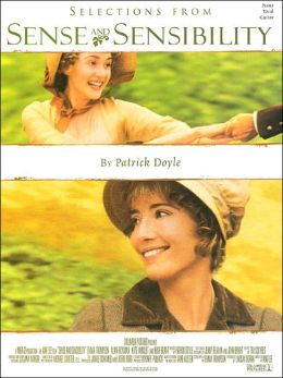 Selections from Sense and Sensibility