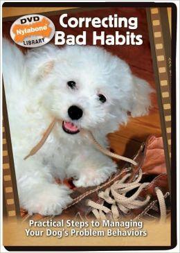 Correcting Bad Habits