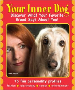 Your Inner Dog