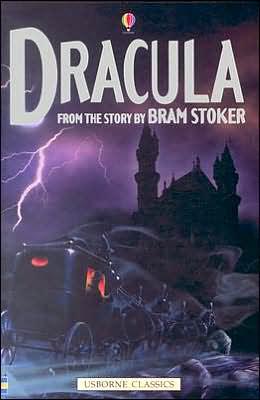 Dracula (Paperback Classics Series)