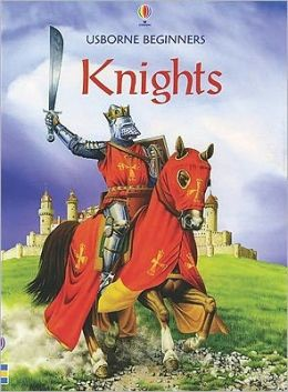 Knights - Internet Referenced