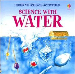 Science with Water