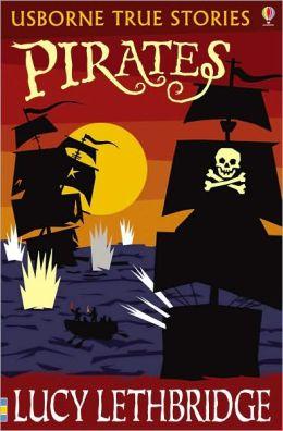 Pirates (True Stories)