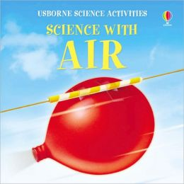 Science with Air