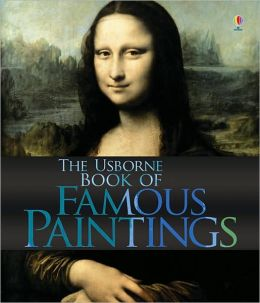 Famous Paintings IL