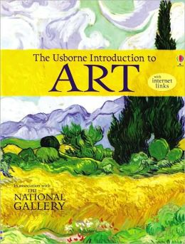Introduction to Art IL