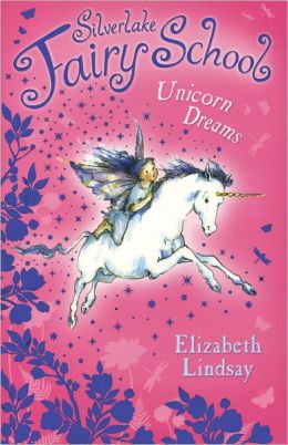 Unicorn Dreams (Book 1)