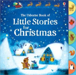 Little Stories for Christmas