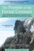 Book Cover Image. Title: Promise of the Enternal Covenant, Author: Abraham Park