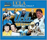 UCLA Football Vault:The History of the Bruins