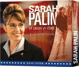 The Sarah Palin Vault