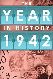 1942: The Year in History