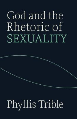 God And Rhetoric Of Sexuality