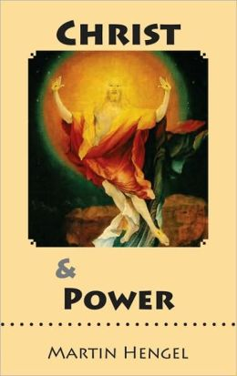 Christ and Power