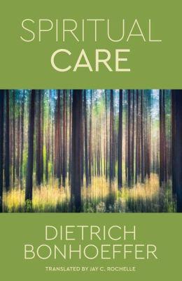 Spiritual Care