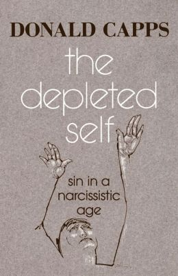 The Depleted Self