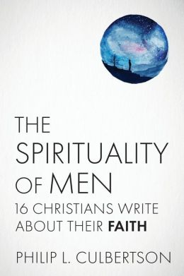 Spirituality Of Men