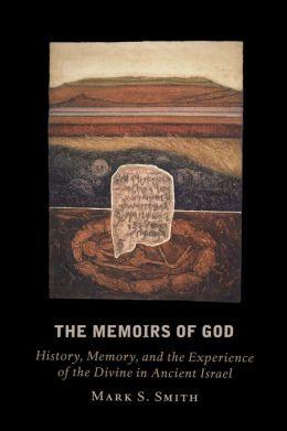 Memoirs Of God