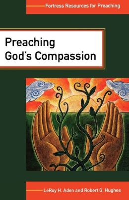 Preaching God's Compassion