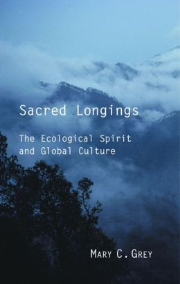 Sacred Longings