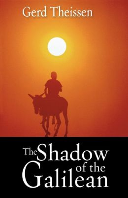 The Shadow of the Galilean