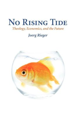 No Rising Tide