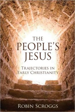 The People's Jesus