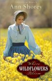 Where Wildflowers Bloom (Sisters at Heart Series #1)