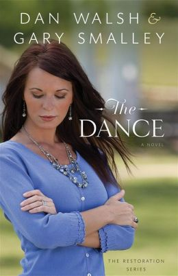 The Dance (Restoration Series #1)