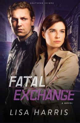 Fatal Exchange: A Novel