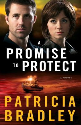 Promise to Protect, A: A Novel