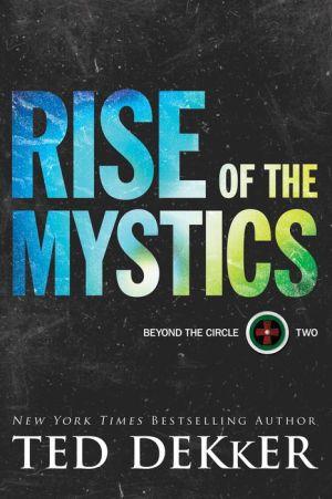 Book Rise of the Mystics