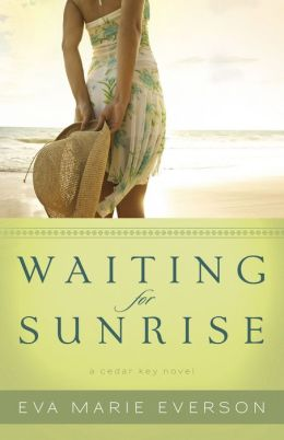 Waiting for Sunrise (Cedar Key Series #2)