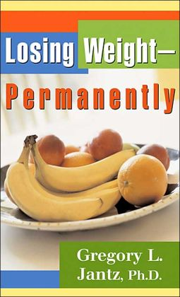 Losing Weight--Permanently