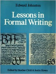 Lessons in Formal Writing