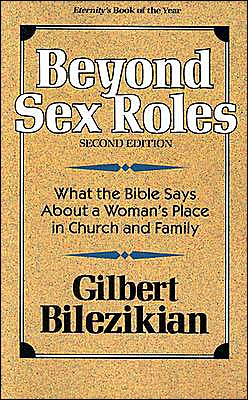 What the bible says about sex images 53