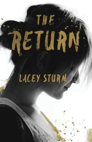 The Return: Reflections on Loving God Back
