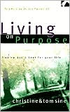 Living on Purpose: Finding God's Best for Your Life