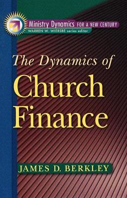 The Dynamics of Church Finance