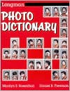 Photo Dictionary