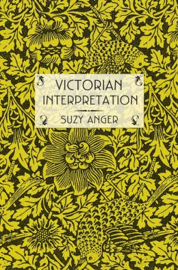 Victorian Interpretation