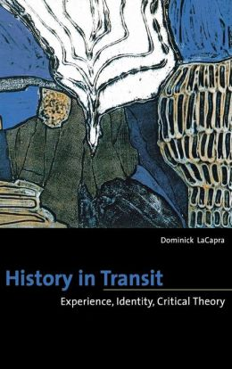 History in Transit