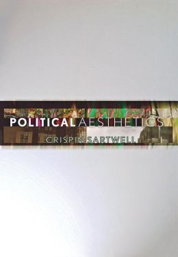 Political Aesthetics
