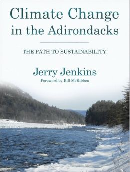 Climate Change in the Adirondacks: The Path to Sustainability