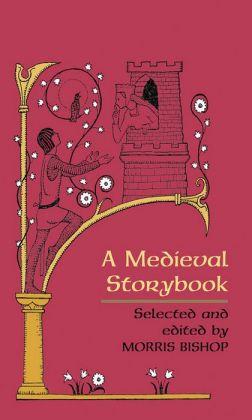 A Medieval Storybook