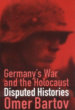 Germany's War and the Holocaust