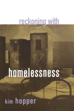 Reckoning with Homelessness