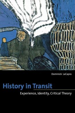 History in Transit