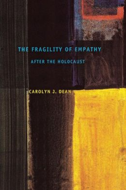 The Fragility of Empathy After the Holocaust